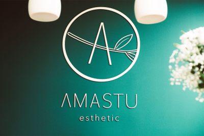 AMASTU esthetic - kozmetické a estetické ošetrenie | Bratislava, Liptovský Mikuláš